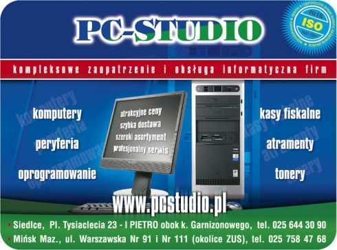 pc-studio-kompleksowo.jpg